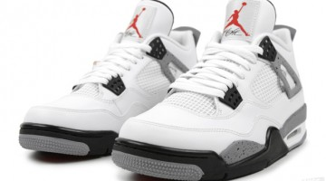 AIR_JORDAN_4_RETRO_WHITE_BLACK_CEMENT_GREY_2