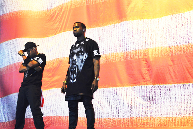 jak-amp-jil-kanye-west-and-jay-z-watch-the-throne