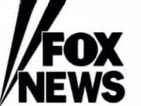 Fox-News-Logo-Photos