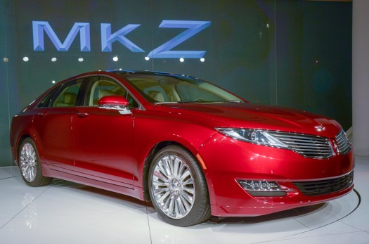 2013_lincoln_mkz_reveal_-3-525x347