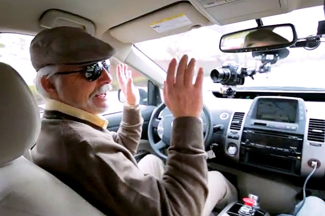 blind-man-steve-mahan-drives-google-self-driving-car