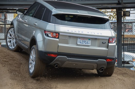 land_rover_experience_nyc-1-525x347