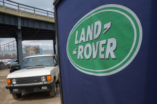 land_rover_experience_nyc-10-525x347