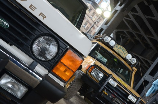 land_rover_experience_nyc-4-525x347