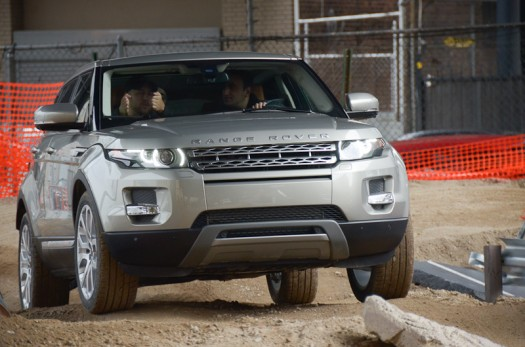 land_rover_experience_nyc-5-525x347