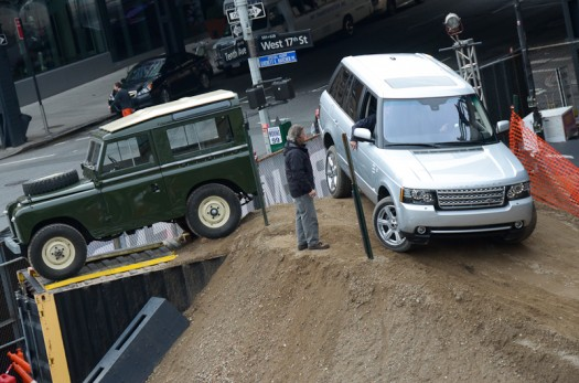 land_rover_experience_nyc-7-525x347