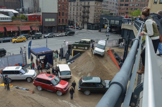 land_rover_experience_nyc-8-525x347