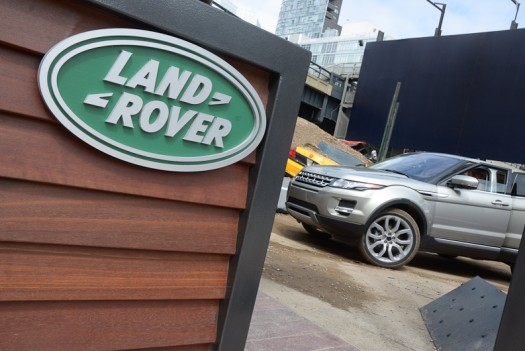 land_rover_experience_nyc-9-525x351