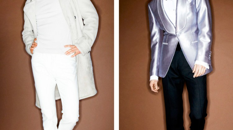 tomford2012fwlookbook10
