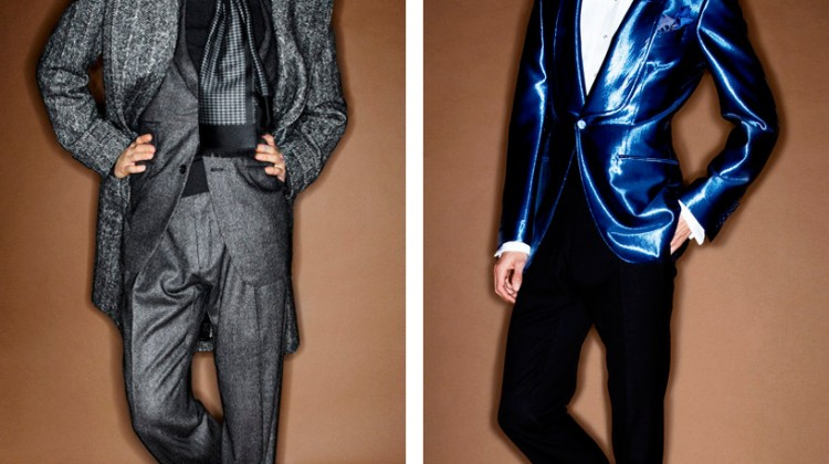 tomford2012fwlookbook11