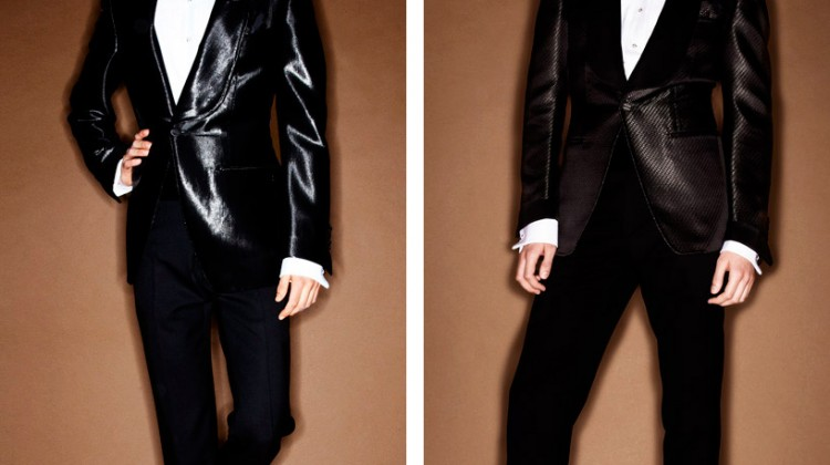 tomford2012fwlookbook12