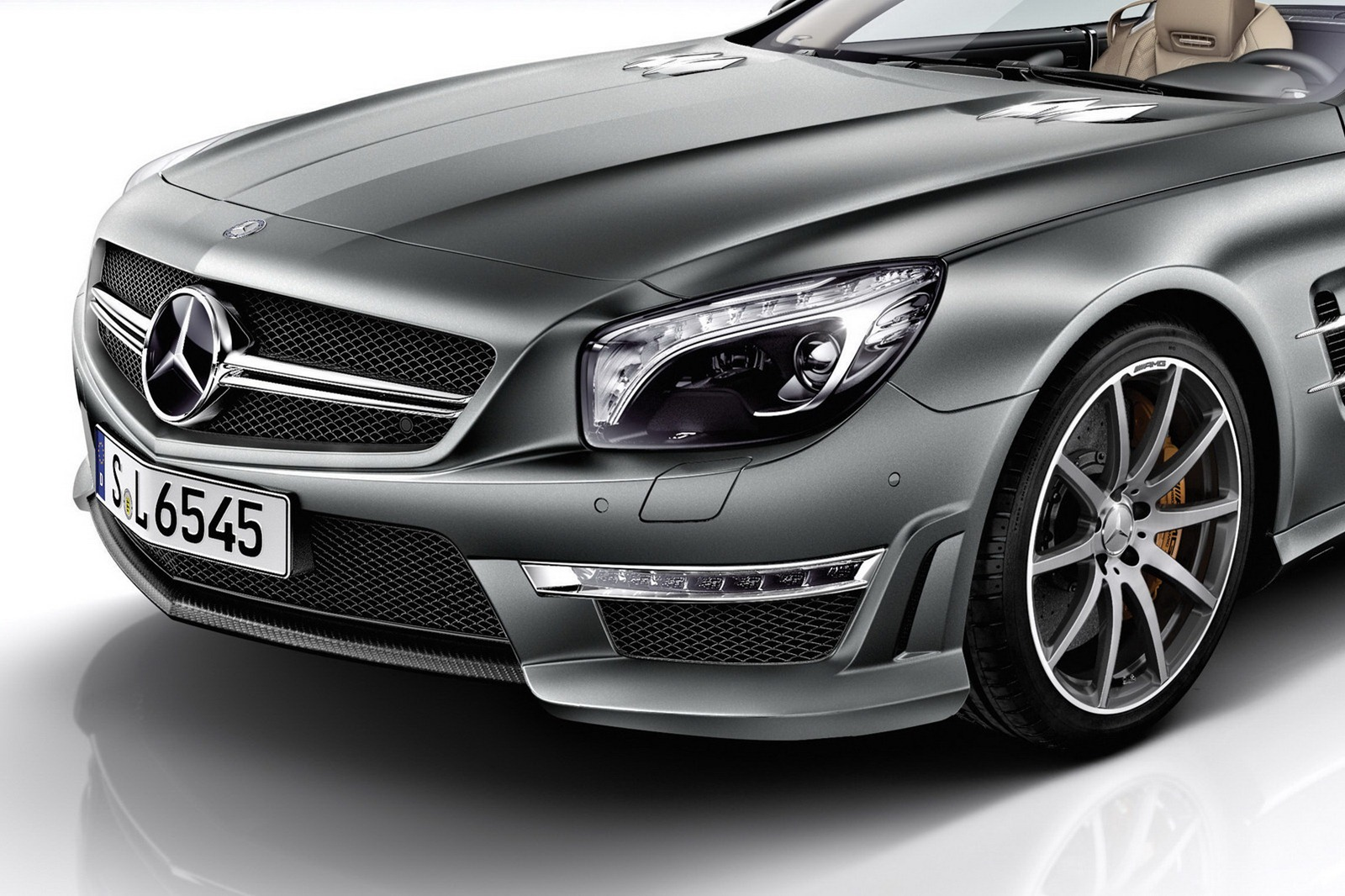 2013-Mercedes-SL-AMG-45th-10