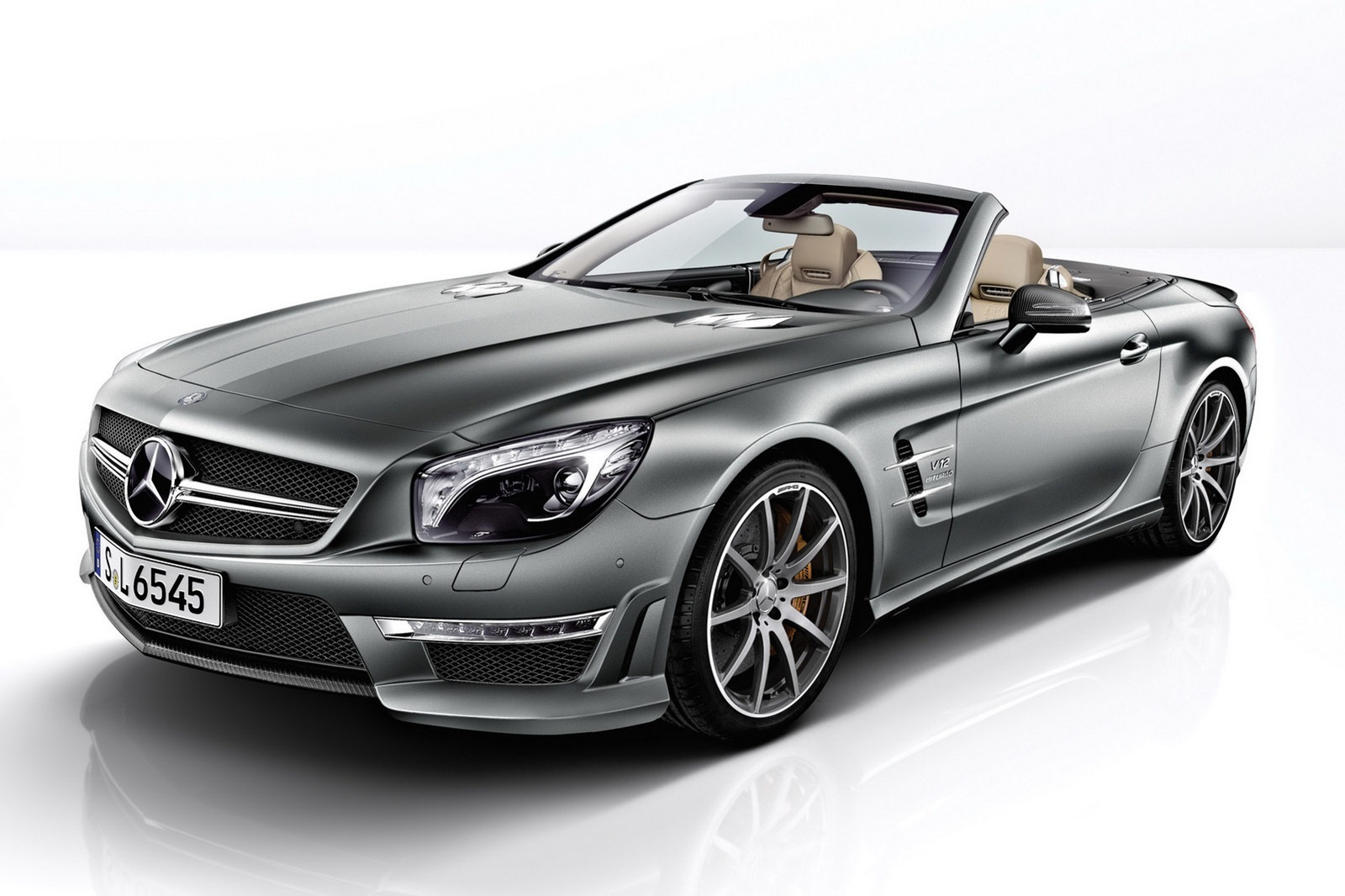 2013-Mercedes-SL-AMG-45th-9