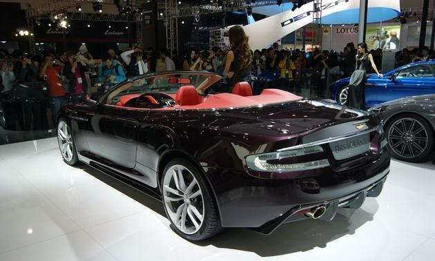 Aston-Martin-DBS-Volante-Dragon-88-Limited-Edition