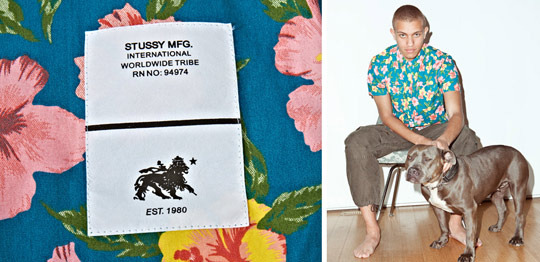 Stussy-Summer-2012-Collection-02