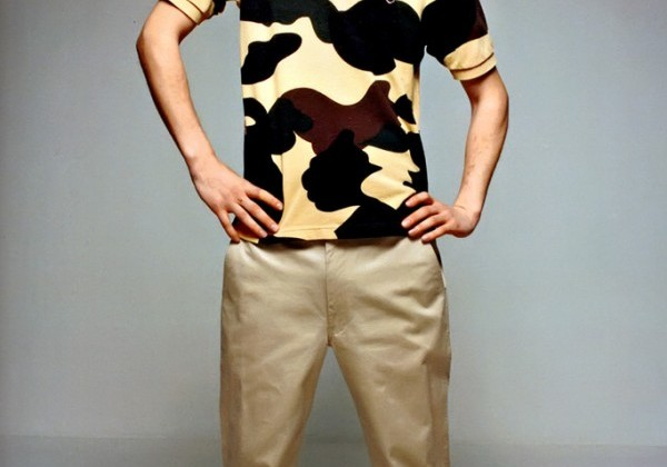 a-bathing-ape-2012-summer-collection-1
