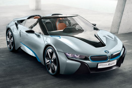 bmw-i8-spyder-opt-525x351
