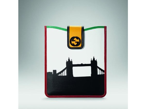 gucci-city-series-london-05