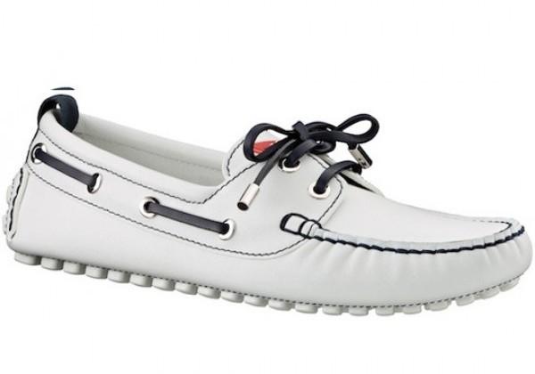 louis-vuitton-cup-shoes-2
