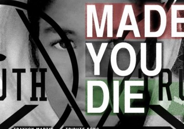 made-you-die
