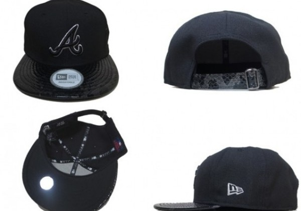 new-era-two-tone-team-snake-skin-snapback-collection-01-570x427