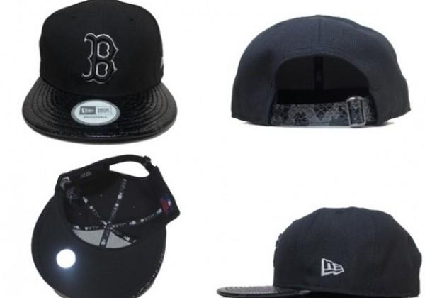 new-era-two-tone-team-snake-skin-snapback-collection-02-570x427