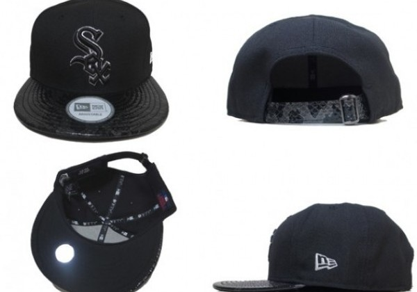 new-era-two-tone-team-snake-skin-snapback-collection-04-570x427