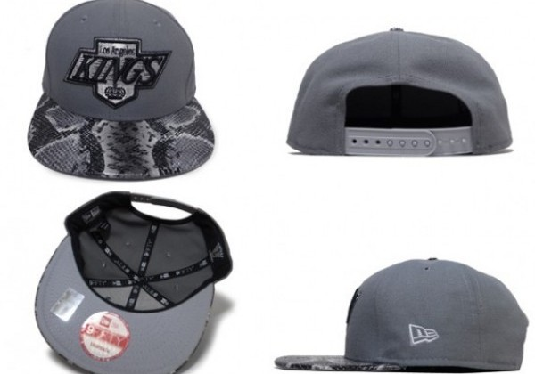 new-era-two-tone-team-snake-skin-snapback-collection-07-570x427