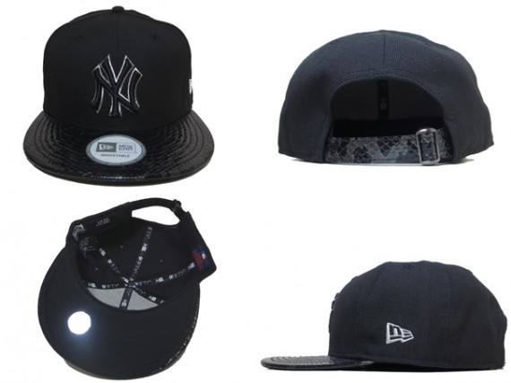 new-era-two-tone-team-snake-skin-snapback-collection-08-570x427
