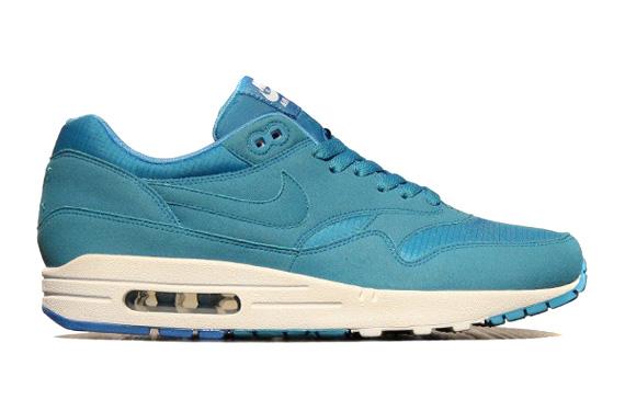 nike-air-max-1-308866-444-dynamic-blue-dynamic-blue-white
