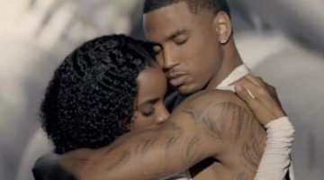 trey-songz-heart-attack_thelavalizard
