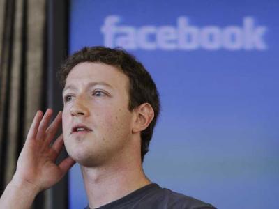 zuckerberg-facebook