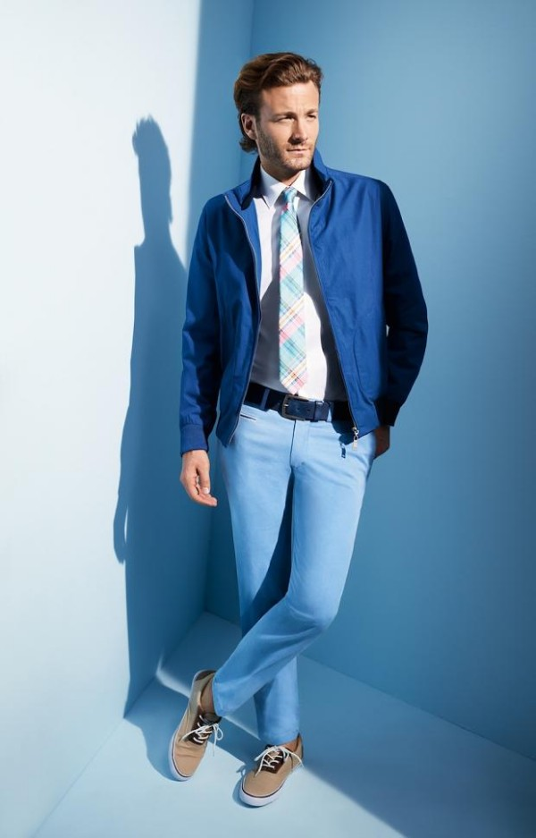 b--digel-mens-ss-13-look-book-41584-5