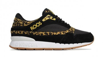 kangaroos-2013-rage-animal-pack-1