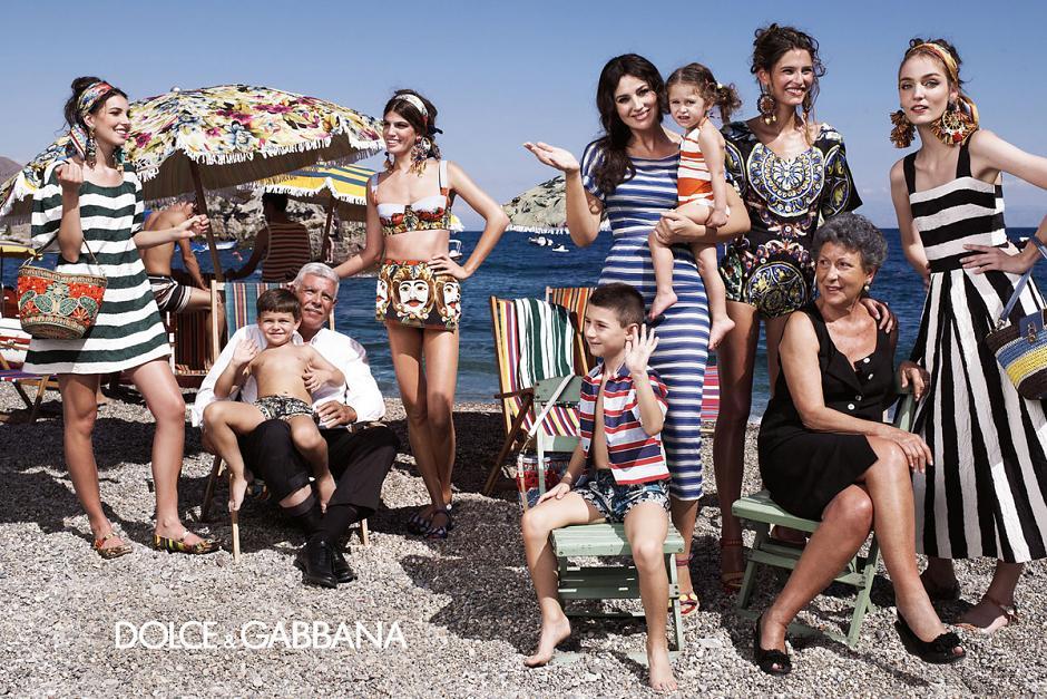 p--Dolce-Gabbana-SS-13-Campaign-16257-1877149