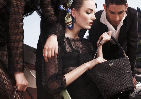 p--Dolce-Gabbana-SS-13-Campaign-16257-1877157