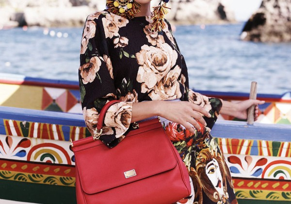 p--Dolce-Gabbana-SS-13-Campaign-16257-1877158