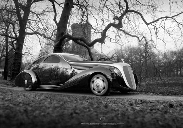 rolls-royce-jonckheere-aerodynamic-coupe-ii