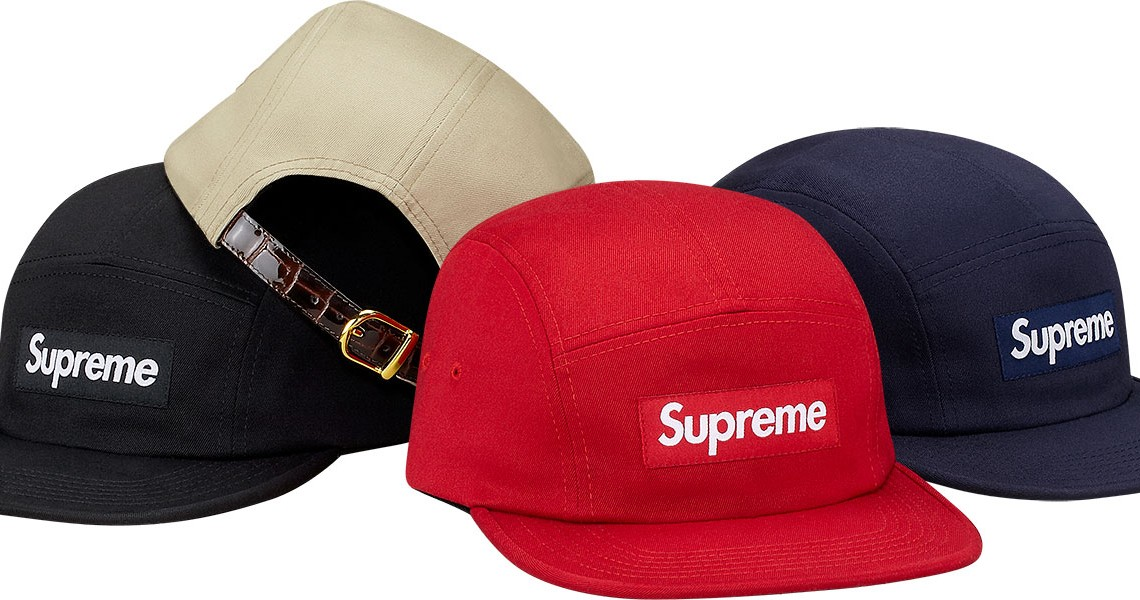 Supreme-2013-014