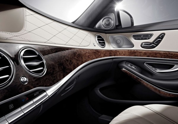 2014-mercedes-benz-s-class-interior-design
