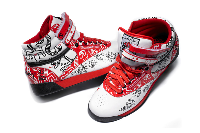 reebok-keith-haring-freestyle-hi-pair-1