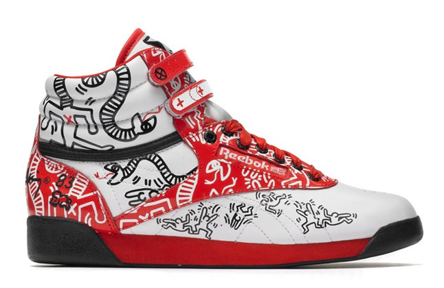 reebok-keith-haring-freestyle-hi-profile-1