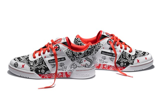 reebok-keith-haring-workout-plus-pair-1