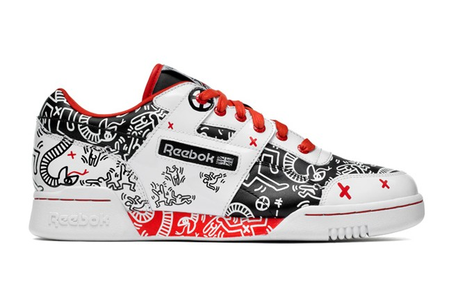 reebok-keith-haring-workout-plus-profile-1