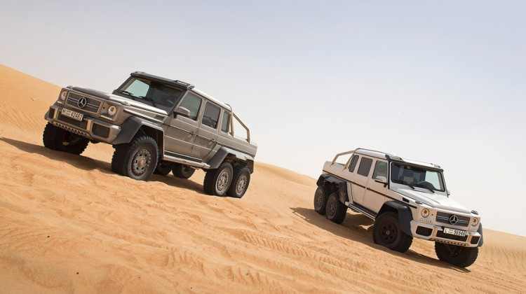 Mercedes-G63-AMG-6x6-19-fotoshowImageNew-1aa9404a-664651_zps133bc4d0
