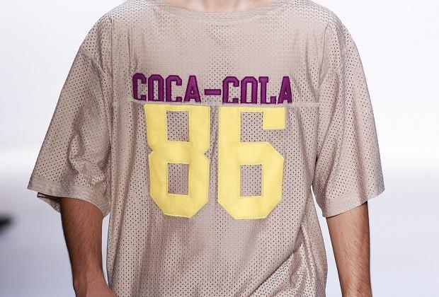 coca-cola-autumn-fall-winter-2013-rfw24