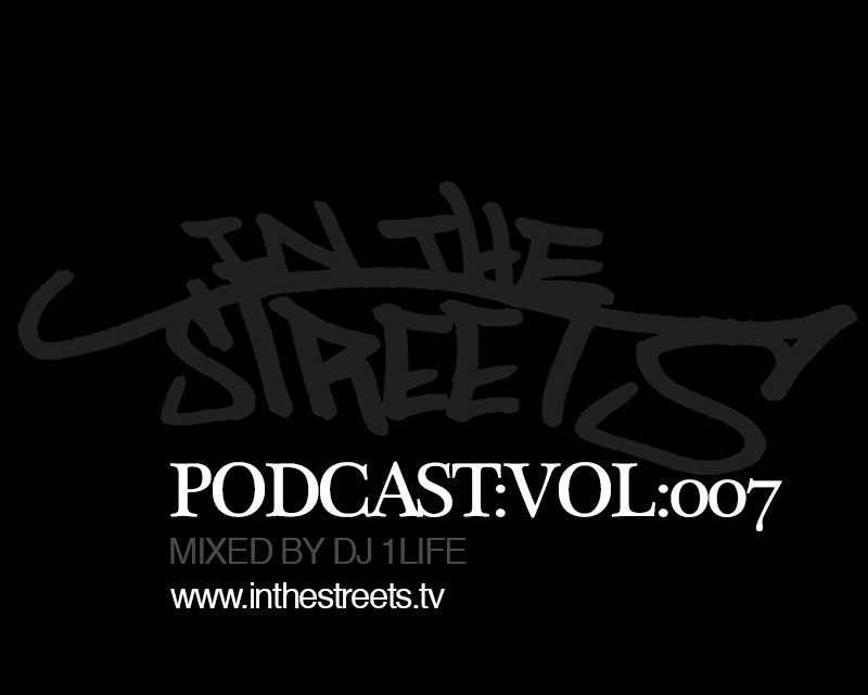 ITS-PODCAST-VOL-007-V2