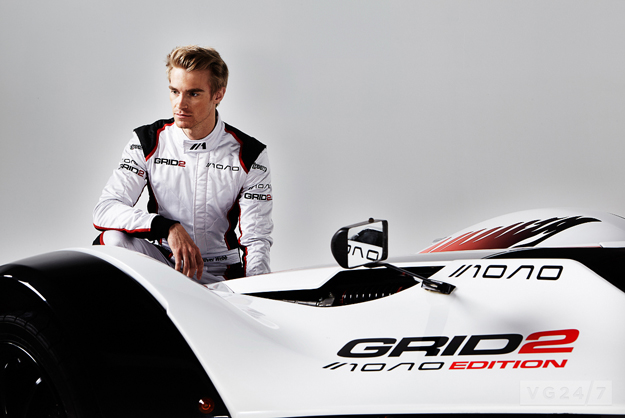 grid-2-bac-mono-car-4