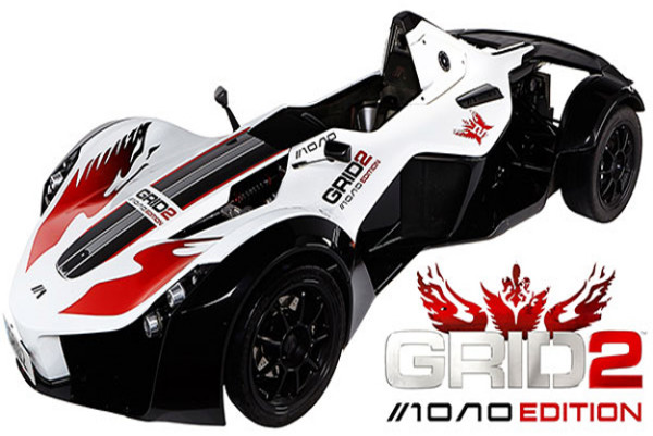 grid-2-bac-mono-car