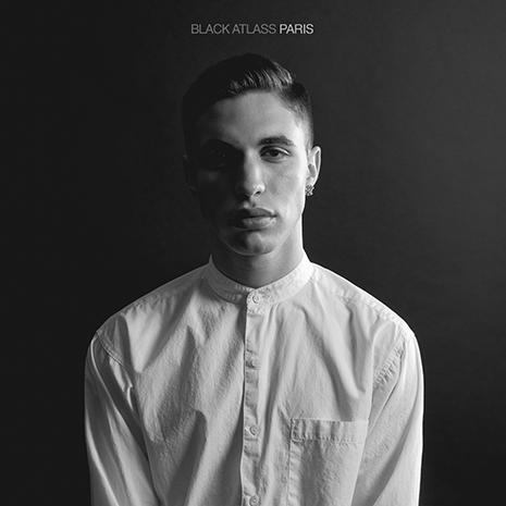 BlackAtlass-001
